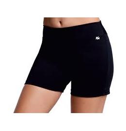 Shorts Confi Kanxa
