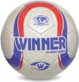 Bola Society Winner