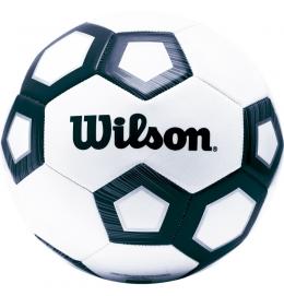 Bola Campo Wilson