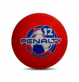 Bola Borracha 12 Iniciação Penalty