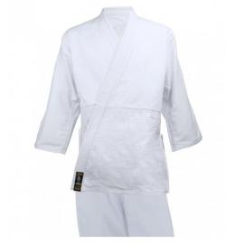 Kimono JiuJitsu Branco Shogum