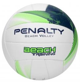 Bola Vôlei Beach Training Penalty