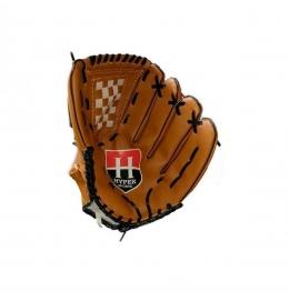 Luva Baseball Hyper