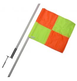 Bandeira de Escanteio Hyper Sport