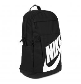 Mochila Elemental Nike
