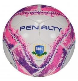 Bola Futsal Max 500 Costurada Penalty