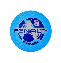 Bola Borracha 8 Iniciação Penalty