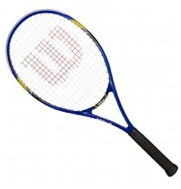 Raquete Tênis US Open L3 Wilson