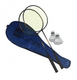 Kit Badminton Hyper Sports