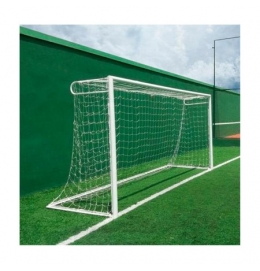 Rede Futebol de Society 5M Fio 4MM Master