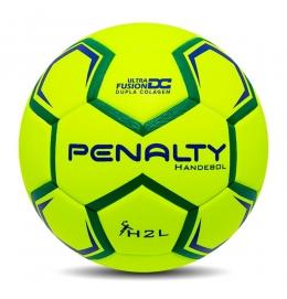 Bola Handebol H2L Penalty