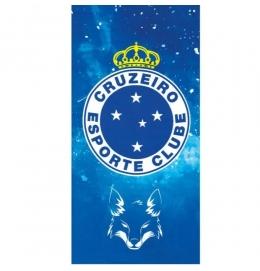 Toalha de Banho Cruzeiro Buettner