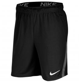 Shorts 5.0 Nike