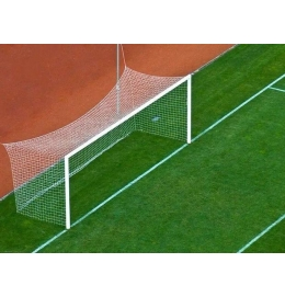 Rede Futebol Campo 7M Fio 2MM Master