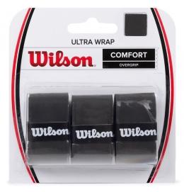 Overgrip Ultra Wrap Comfort Wilson