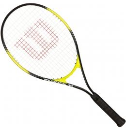 Raquete Tênis Energy XL L3 Wilson