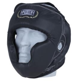 Protetor de Cabeça Punch