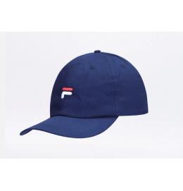 Boné Flag Fila