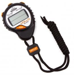 cronômetro profissional vollo vl-510