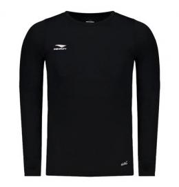 Camisa Térmica Penalty