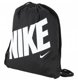 Sacola GFX Nike