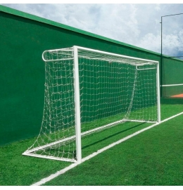 Rede Futebol Society 4M Fio 4MM Master