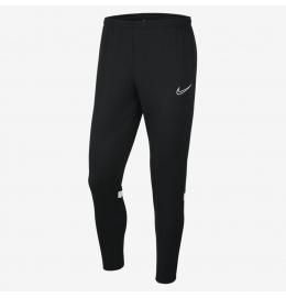 Calça Academy 21 Nike
