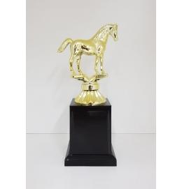 Troféu Cavalo Vitória (Ref.:600021)