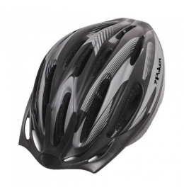 Capacete Ciclismo Out Mold Poker