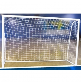 Rede Futsal 3m Fio 2mm Master