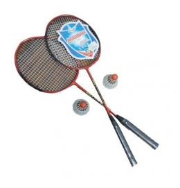Kit Badminton Aosidan