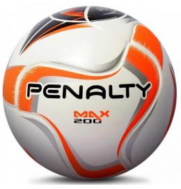 Bola Futsal Max 200 Termotec Penalty