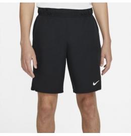 Shorts Victory Nike