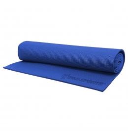 Tapete de Yoga Gold Sports