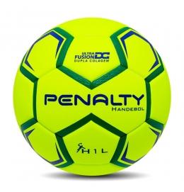 Bola Handebol H1L Penalty