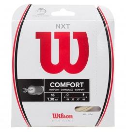 Corda NXT Comfort 16L/1.30mm Wilson