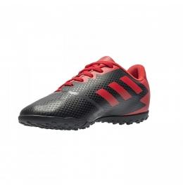 Chuteira Society Artilheira IV Adidas