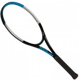 Raquete Tênis Ultra 100 V3.0 L4 Wilson