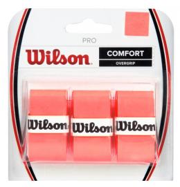 Overgrip Pro Comfort Wilson