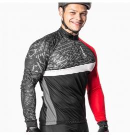 Camisa Ciclista Poker (Ref.:04233)