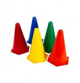 Cone Mini de Marcação Colorido MBE