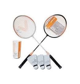 Kit Badminton Vollo