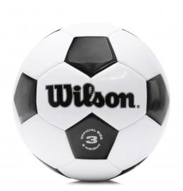 Bola Campo N3 Wilson