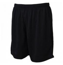 Shorts Liso Classic Kanxa