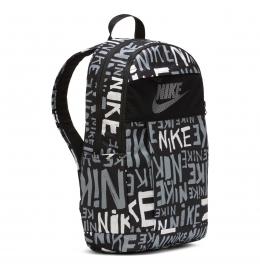 Mochila Aop Nike