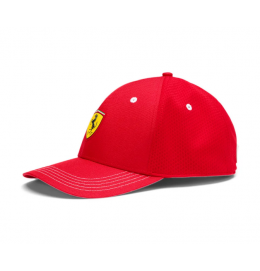 Boné Ferrari Fanwear Puma