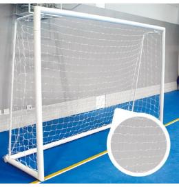 Rede Futsal Fio 2,5MM Master