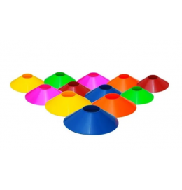 Disco de Marcação Colorido MBE
