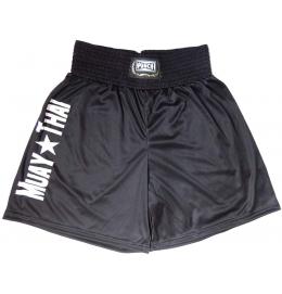 Shorts Muay Thai Punch
