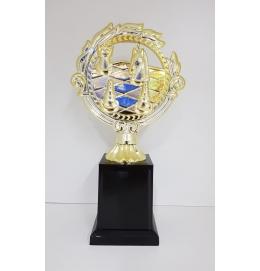 Troféu Xadrez Vitória (Ref.:600021)
